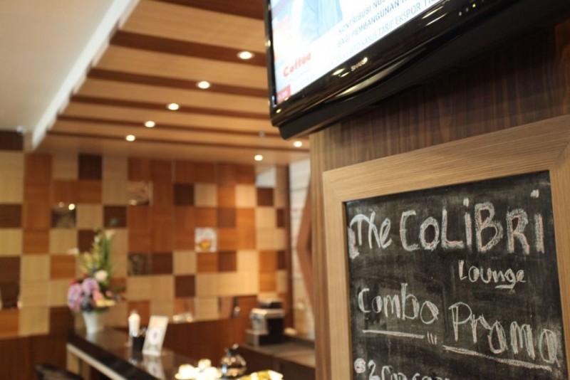 colibri-1024x683