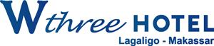 wthree-hotel-lagaligo-logo