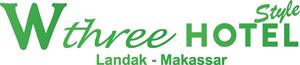 wthree-style-landak-logo