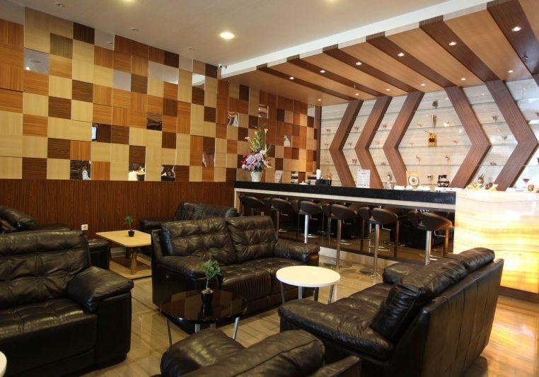 Colibri Lounge (2)