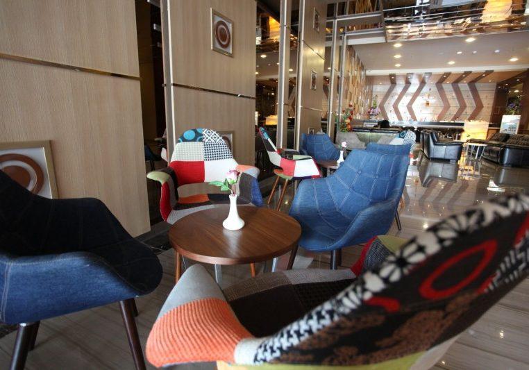 Colibri Lounge (3)